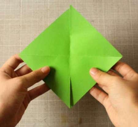 فرفره های کاغذی