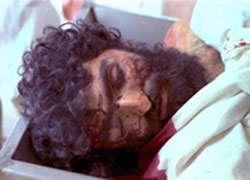 سیر تحول یک سرباز روح الله+عکس