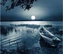 مهتاب