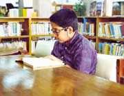 چگونه از درس خواندن نتیجه بهتری بگیریم؟