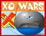 xo wars