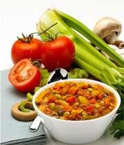 سبزیجات،فیبر ها