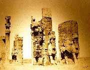 مهاجرت آریائی ها به ایران و تأثیرات سیاسی- فرهنگی آن(قسمت سوم)