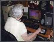 پیرهای آنلاین