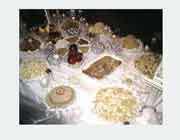 شادی کا جشن