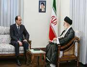 rencontre avec le premier ministre irakien