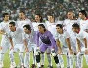 ایران برزیل دوستانه