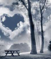 عشق، دوست داشتن، خدا