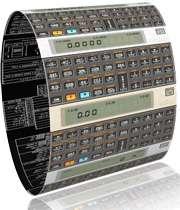10 فناوری که فنا شد (1)
