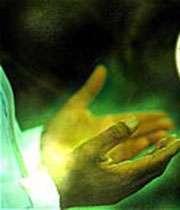 ^✿^^✿^شماره ی استجابت دعا چنده ؟!  ^✿^^✿^