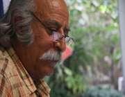 محمد علی اینانلو