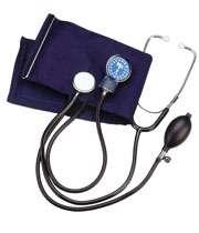 دستگاه فشار خون