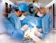 iran, tıp ilminde gelişme açısından dünyada birinci