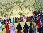 azerbaycanın örf ve gelenekleri
