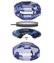 الماس مصنوعی