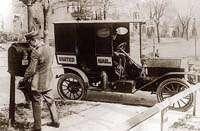 اختراعات بزرگ در طول جنگ