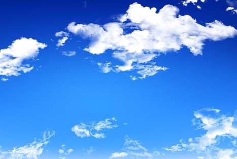 [تصویر:  20101121151021855_blue-sky.jpg]