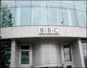 محطة بي بي سي