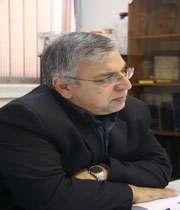 دکتر آقامیری