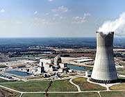 nükleer teknolojiye kavuşmak bir zarurettir