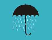چھتری