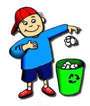برنامه زیست محیطی سازمان ملل برای نوجوانان