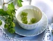 چای رازک