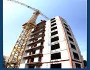 ساختمان سازی