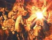 hz. yusuf (a.s) kıssasının ahlaki öğretileri