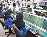 islamda kadının çalışması