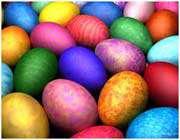 تخم مرغی که نباید باشد ولی هست !!!