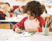 أهمية الروضة للاطفال