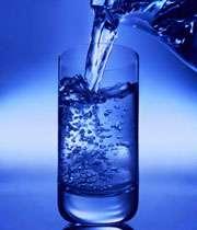 میزان عملکرد بدن ، آب بنوشید ، drink water