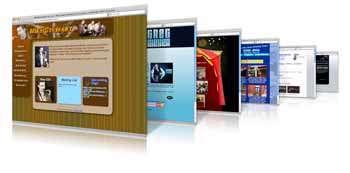 نکات مهم در طراحی وبسایت