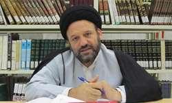 سید محمود طباطبایی