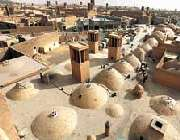شهر «ترین» های ایران