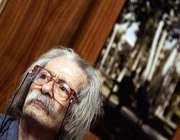 شمس آل احمد در 81 سالگی درگذشت