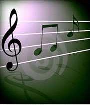 موسیقی حرام