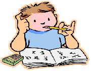 studing