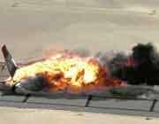ایران نے میں دو ڈرون طیارے مارگرائے