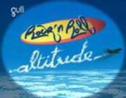 rock'n'roll altitude