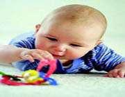 کودک و بازی