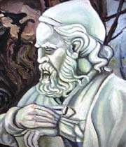 peinture de khayyam