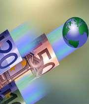 islamın ekonomik düzeni-5