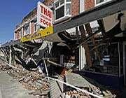 iran'da 5 büyüklüğünde iki deprem