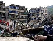 arjantin'in güneyinde 7 büyüklüğünde deprem