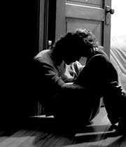 ümitsizlik ve nedenleri
