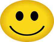 مسکراہٹ
