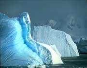 قاره ی قطب جنوب