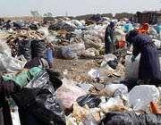 تاریخچه بازیافت در ایران